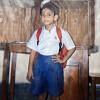 Subhajit Bhattacharyya